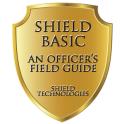 Shield Basic - BC