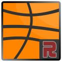 Digital Scorebook