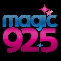 Magic 92.5 :