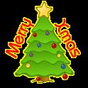 무료 크리스마스 노래
