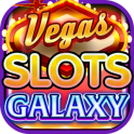 Slots Galaxy™️ Vegas Slot Machines