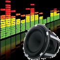 Cool Sounds. Environment (Jokes & ringtones)