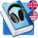 Livres audio en anglais