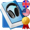English Audio Books - Premium