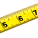 Règle (Ruler App +Photo Ruler)