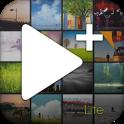 Remote+ Lite