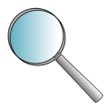 Easy Magnifier