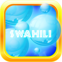 Swahili Language Bubble Bath