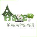 Asset Management (Sampada)