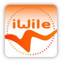 iWile MindFit & Meditation