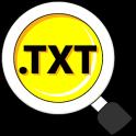 Text Viewer