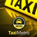 TaxiMetro Ljubljana