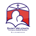 St Helena's Catholic Primary