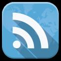 WiFi Pass Viewer