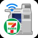 Seven-Eleven Multicopy