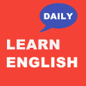 английский диалог