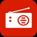 Radio AIR