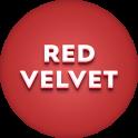 Lyrics for Red Velvet (Offline)