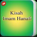 Kisah & Biografi Imam Hanafi