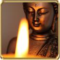 불교 시세 및 음악.
