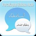 Percakapan Bahasa Arab Lengkap