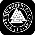 Runic Formulas - Book of Runes, BindRunes, Amulets