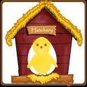 Egg Hatcher- Funny game
