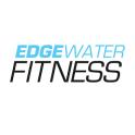 Edgewater Fitness