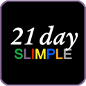 21 Day Slimple