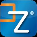 Zimpl tangentbord