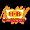 Hamdam Paper Products (Pvt)Ltd