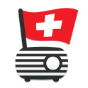 Radio Swiss