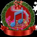 Beste Weihnachts-Klingeltöne