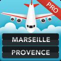 Aéroport Marseille Pro