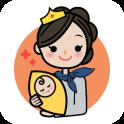 임신,육아 커뮤니티 - 원더맘