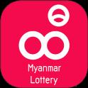 Aungbarlay & Stock two digit (Myanmar lottery)