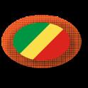 Republic Congo appstore