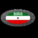 Somali apps