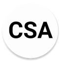 CSA Demo