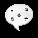 Cheap Flight Ticket Booking, Bus, Hotel, Holidays