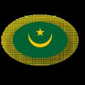 Mauritanian apps