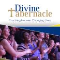 Divine Tabernacle Church