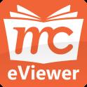 MCeViewer+