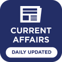 Current Affairs 2018 2019 General Knowledge Quiz