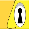 Lock screen and App lock - SEMSEM