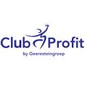 Club Profit Zeist