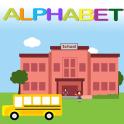 Alphabet School ABC