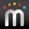 mimik access
