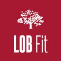 LOB Fit