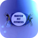 Match Fit Fitness